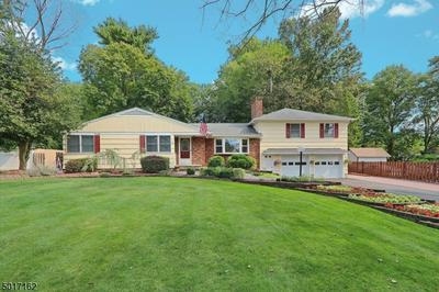 1445 LAMBERTS MILL RD, Westfield Town, NJ 07090 - Photo 1
