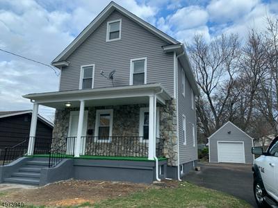 1411 E 2ND ST # 15, Plainfield, NJ 07062 - Photo 2