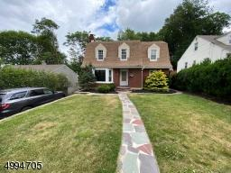 26 S HIGHLAND AVE, Dover Town, NJ 07801 - Photo 1