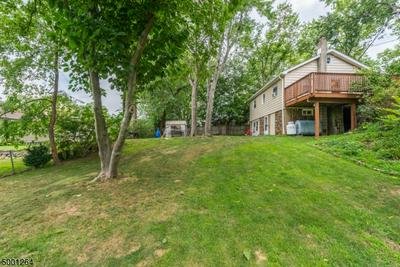 16 ABSECON RD, Parsippany-Troy Hills Twp., NJ 07054 - Photo 2