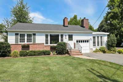 189 ASHLAND RD, Summit City, NJ 07901 - Photo 1