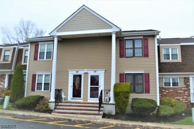 23 HERITAGE LN, Woodbridge Twp., NJ 08863 - Photo 1