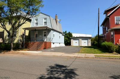 617 RIPLEY PL, Westfield Town, NJ 07090 - Photo 2