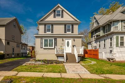 150 NEW MARKET RD, Dunellen Borough, NJ 08812 - Photo 1