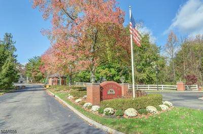 175 SURREY CT, Ramsey Boro, NJ 07446 - Photo 1
