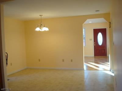15 N 8TH ST, Kenilworth Borough, NJ 07033 - Photo 2