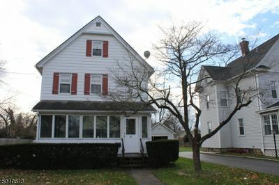 62 W HANOVER AVE, Morris Twp., NJ 07950 - Photo 1