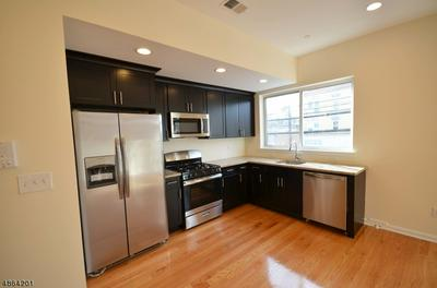 105 CENTER ST APT 1, Garwood Borough, NJ 07027 - Photo 1