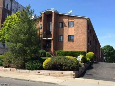 159 FRANKLIN ST APT 28, Bloomfield Township, NJ 07003 - Photo 1