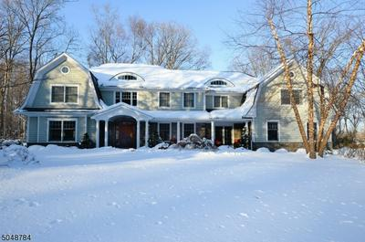 569 CRESTHAVEN RD, Wyckoff Twp., NJ 07481 - Photo 1