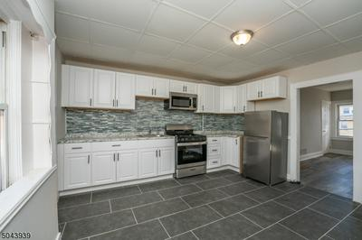 13 HAYES AVE # 4, Elizabeth City, NJ 07202 - Photo 1