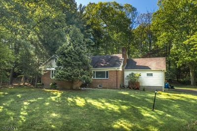 40 GENTIAN LN, Watchung Borough, NJ 07069 - Photo 1