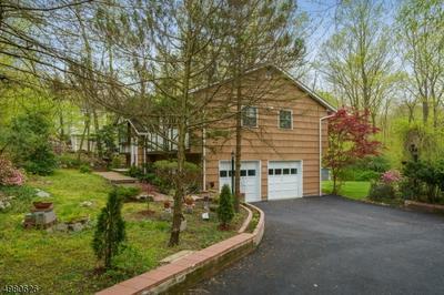 34 BOONTON AVE, Montville Township, NJ 07005 - Photo 2