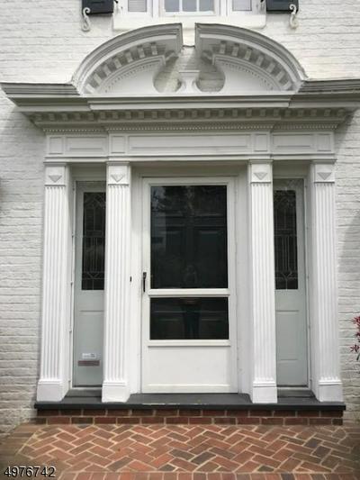 15 LEWIS DR, Maplewood Township, NJ 07040 - Photo 2