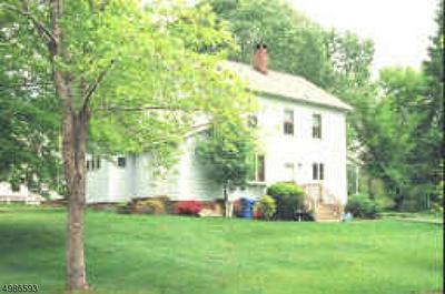 64 HAMILTON RD, Hillsborough Township, NJ 08844 - Photo 1