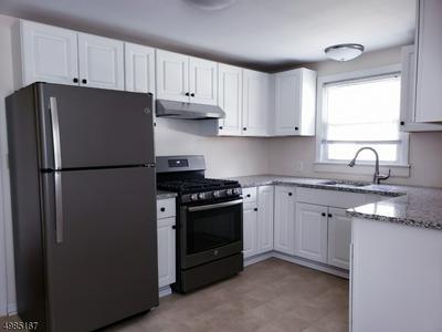 76 PERSONETTE AVE # 1, Verona Township, NJ 07044 - Photo 2