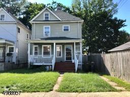 908 W 5TH ST, Plainfield City, NJ 07063 - Photo 1