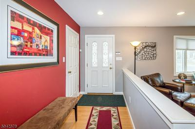 601 LEIGH DR AKA 1500 RAHWAY, Westfield Town, NJ 07090 - Photo 2