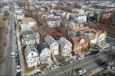 131 11TH AVE W, Newark City, NJ 07107 - Photo 2