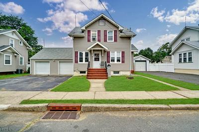 10 NEW WALNUT ST, North Plainfield Borough, NJ 07060 - Photo 1
