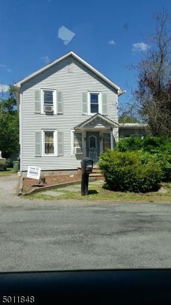 60 VAIL RD, Blairstown Twp., NJ 07832 - Photo 1