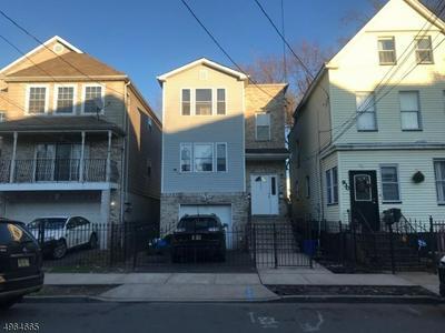 928 S 19TH ST, NEWARK, NJ 07108 - Photo 1