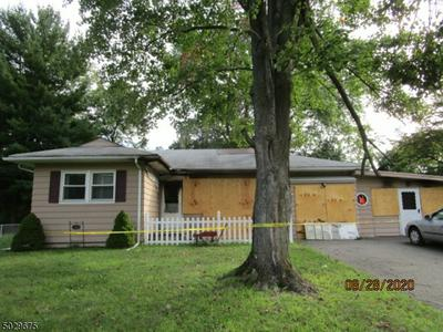4 RUTGERS PL, Roxbury Twp., NJ 07852 - Photo 1