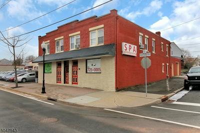 500 S MAIN ST, Manville Boro, NJ 08835 - Photo 2