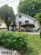 16 STONEWALD RD, Mount Olive Twp., NJ 07828 - Photo 2