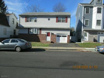 276 OREGON ST, Union Twp., NJ 07088 - Photo 1