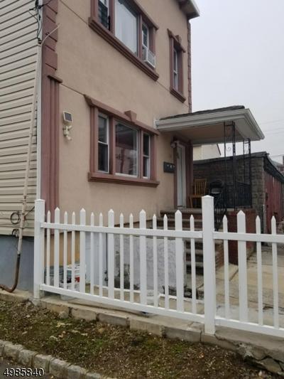 64 GROVE ST, Paterson City, NJ 07503 - Photo 2
