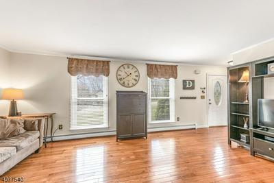 3 BELL CT, Mount Olive Township, NJ 07828 - Photo 2