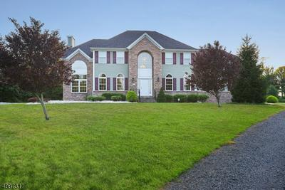 17 EYRING RD, Hillsborough Township, NJ 08844 - Photo 2