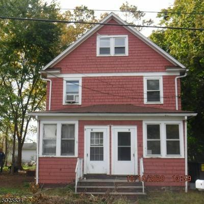 59 PEARL ST, Bridgewater Twp., NJ 08807 - Photo 1