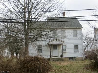 29 CHEST-CROSSWICKS RD, CHESTERFIELD TOWNSHIP, NJ 08515 - Photo 2