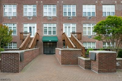 515 TRINITY PL APT 1KN, Westfield Town, NJ 07090 - Photo 1