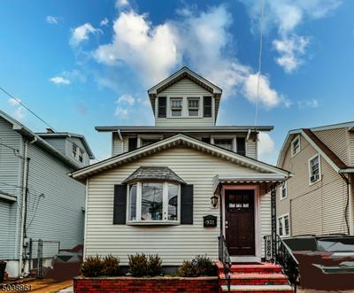 931 KENNETH AVE, Elizabeth City, NJ 07202 - Photo 1
