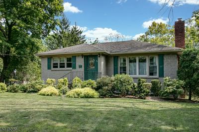 1490 SPRINGFIELD AVE, New Providence Boro, NJ 07974 - Photo 2