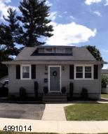 905 BROADWAY, Norwood Boro, NJ 07648 - Photo 1
