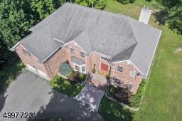 409 S BEVERWYCK RD, Parsippany-Troy Hills Twp., NJ 07054 - Photo 2