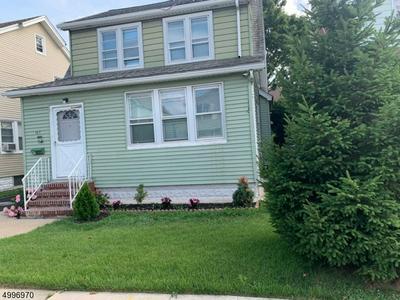 167 RANDOLPH ST, Carteret Boro, NJ 07008 - Photo 1