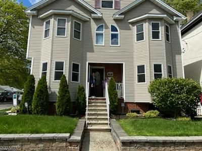 284 MAWBEY ST, Woodbridge Twp., NJ 07095 - Photo 1