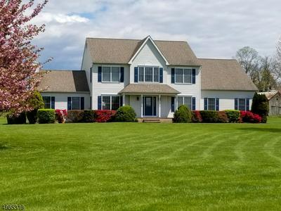 9 PLEASANT VIEW MANOR RD, Franklin Township, NJ 08867 - Photo 1