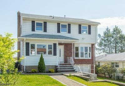 318 BERKSHIRE AVE # 320, Paterson City, NJ 07502 - Photo 1