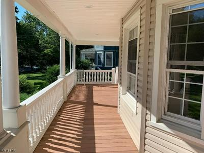 534 BOULEVARD APT 1, Westfield Town, NJ 07090 - Photo 2