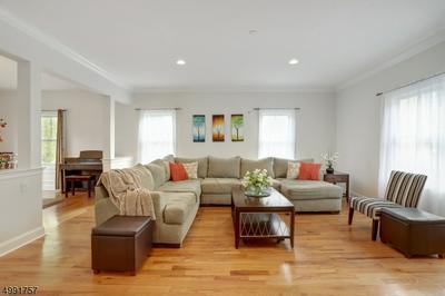 200 SHERMAN AVE S UNIT 2, Berkeley Heights Twp., NJ 07922 - Photo 2