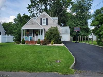 328 GLENDALE RD, North Plainfield Boro, NJ 07063 - Photo 1