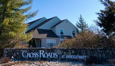 197 CRESTVIEW RD # 197, Bridgewater Township, NJ 08807 - Photo 1
