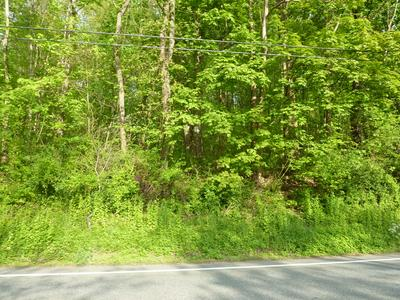 732 COUNTY ROAD 519, White Twp., NJ 07823 - Photo 2
