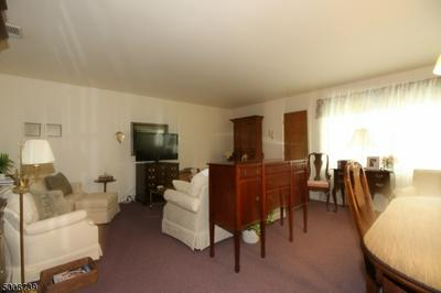 1935 UNION VALLEY RD APT D, West Milford Twp., NJ 07421 - Photo 2